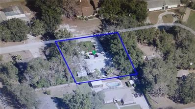 1205 Forest Circle, Altamonte Springs, FL 32714 - #: O5759445