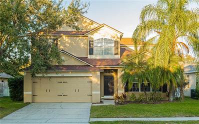 108 Portstewart Drive, Orlando, FL 32828 - #: O5759468