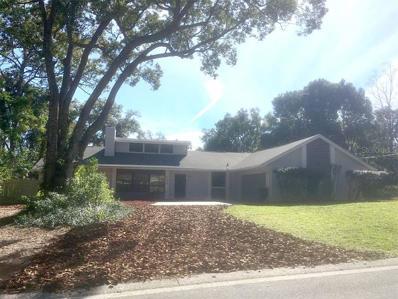 704 E Hillcrest Street, Altamonte Springs, FL 32701 - #: O5759493