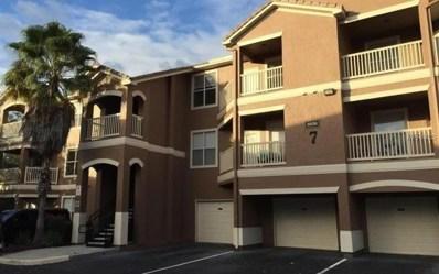 8836 Villa View Circle UNIT 302, Orlando, FL 32821 - #: O5759583