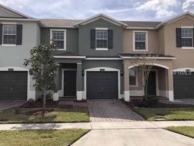 10648 Savannah Plantation Court, Orlando, FL 32832 - MLS#: O5759596