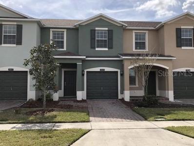 10648 Savannah Plantation Court, Orlando, FL 32832 - #: O5759596