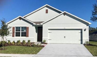 178 Point Pleasant Road, Deland, FL 32724 - MLS#: O5759626