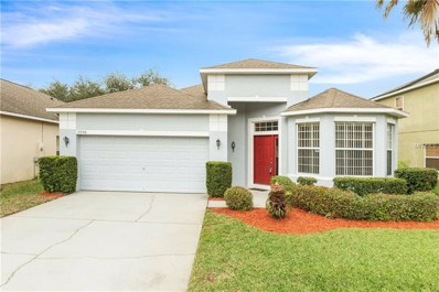 9948 Hidden Dunes Lane, Orlando, FL 32832 - #: O5759648