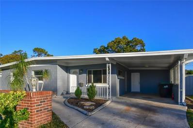 1703 Beatrice Drive, Orlando, FL 32810 - #: O5759697