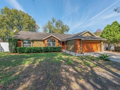 7835 Hyacinth Drive, Orlando, FL 32835 - MLS#: O5759737