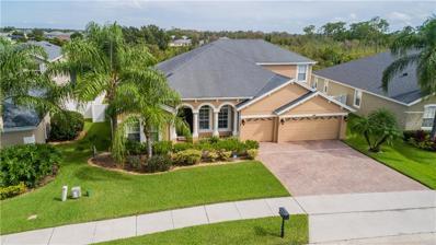 1063 Home Grove Drive, Winter Garden, FL 34787 - #: O5759766