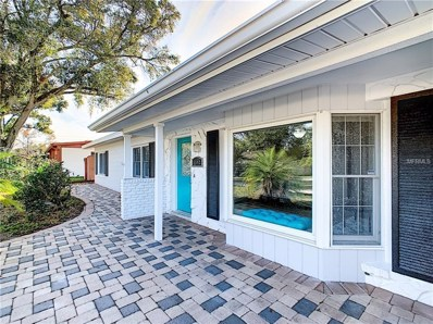 5512 Clearview Drive, Orlando, FL 32819 - #: O5759778