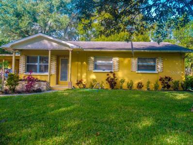 2722 Aldine Circle, Lakeland, FL 33801 - #: O5759847