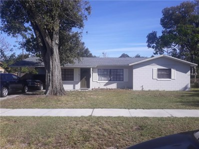 515 Adirondack Avenue, Orlando, FL 32807 - #: O5759851