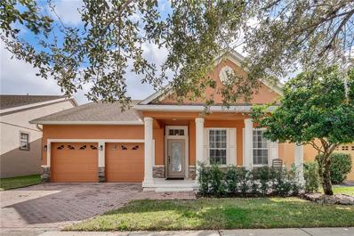 9837 Moss Rose Way, Orlando, FL 32832 - #: O5759879