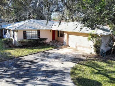 2321 Virginia Drive, Altamonte Springs, FL 32714 - MLS#: O5759924