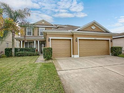 14362 Rockledge Grove Court, Orlando, FL 32828 - #: O5759929