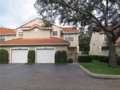 1010 Winderley Place UNIT 111, Maitland, FL 32751 - #: O5759989