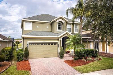 13727 Budworth Circle, Orlando, FL 32832 - MLS#: O5760059