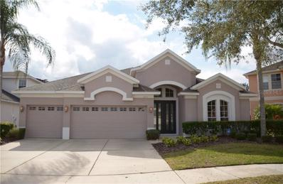 6854 Remington View Court, Orlando, FL 32829 - MLS#: O5760103