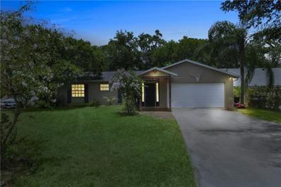 5312 Windridge Lane, Orlando, FL 32810 - #: O5760106