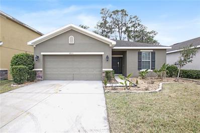 8511 Tidal Breeze Drive, Riverview, FL 33569 - #: O5760113