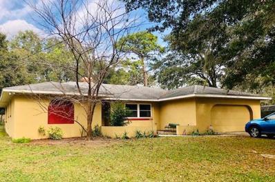 8319 Northgate Drive, Orlando, FL 32818 - MLS#: O5760116