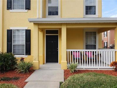 8965 Lee Vista Boulevard UNIT 2408, Orlando, FL 32829 - #: O5760160