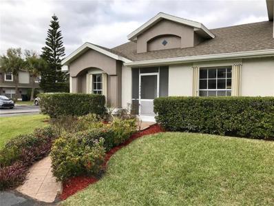 14749 Laguna Beach Circle, Orlando, FL 32824 - #: O5760186