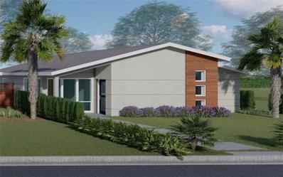 413 W 19TH Street, Sanford, FL 32771 - #: O5760247