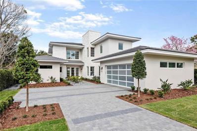 1795 Greenwich Avenue, Winter Park, FL 32789 - #: O5760298