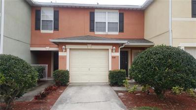 504 Cresting Oak Circle UNIT 2, Orlando, FL 32824 - #: O5760308