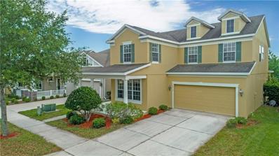 5612 Remsen Cay Lane, Windermere, FL 34786 - #: O5760311
