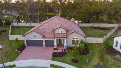 604 Washington Oaks Court, Lake Mary, FL 32746 - #: O5760342