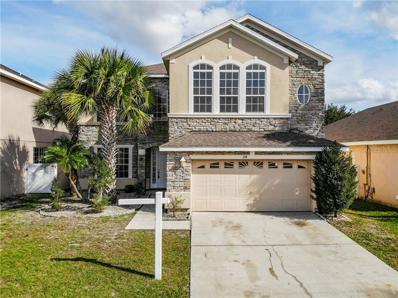 1941 White Heron Bay Circle, Orlando, FL 32824 - #: O5760350
