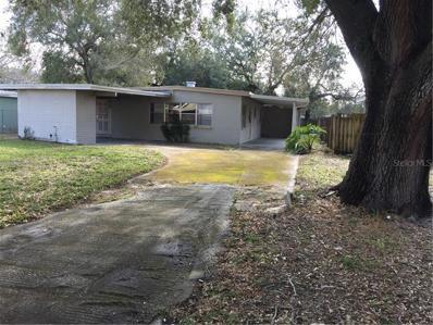 3512 Winona Drive, Orlando, FL 32812 - #: O5760384