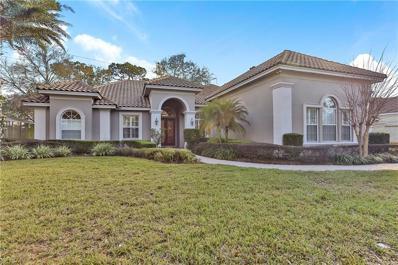 5151 Vistamere Court, Orlando, FL 32819 - #: O5760408
