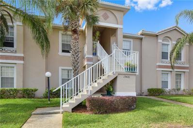 13426 Fairway Glen Drive UNIT 102, Orlando, FL 32824 - #: O5760430