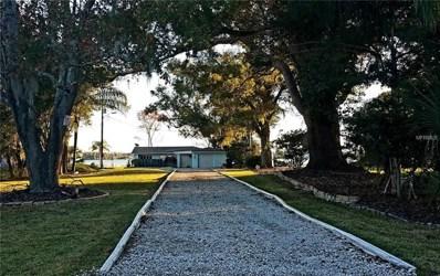 1794 Fairview Shores Drive, Orlando, FL 32804 - #: O5760435
