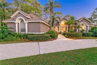 8538 Redleaf Lane, Orlando, FL 32819 - MLS#: O5760439