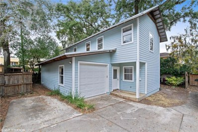 2217 Oberlin Avenue, Orlando, FL 32804 - MLS#: O5760455