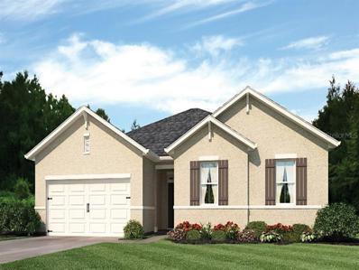 198 Point Pleasant Road, Deland, FL 32724 - MLS#: O5760478
