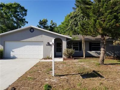 3260 Melody Lane, Titusville, FL 32796 - MLS#: O5760480