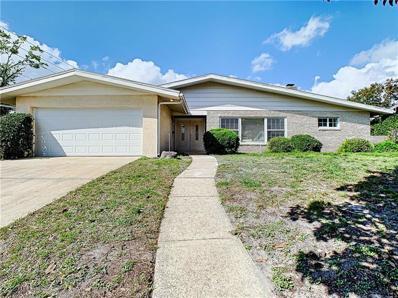 345 Gilbert Road, Winter Park, FL 32792 - #: O5760492