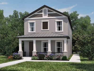 1512 Astoria Arbor Lane, Orlando, FL 32824 - #: O5760519