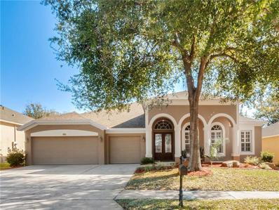 1073 Via Como Place, Lake Mary, FL 32746 - #: O5760544
