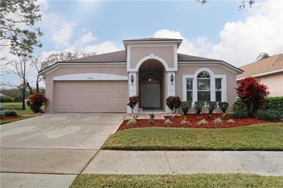 2406 Runyon Circle, Orlando, FL 32837 - MLS#: O5760562
