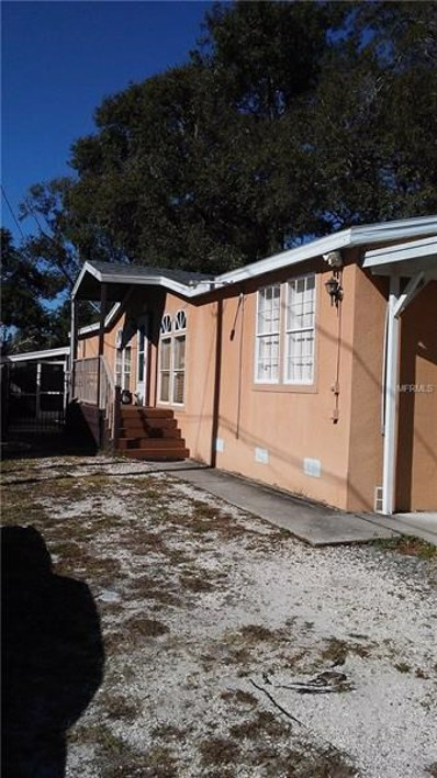 1431 Hilltop Road, Casselberry, FL 32707 - #: O5760594