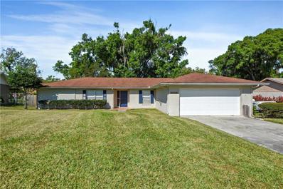 6123 Jonjay Way, Lakeland, FL 33813 - #: O5760619