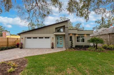 1613 Cloverlawn Avenue, Orlando, FL 32806 - #: O5760660