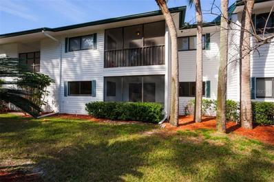 3277 Fox Chase Circle N UNIT 106, Palm Harbor, FL 34683 - #: O5760702