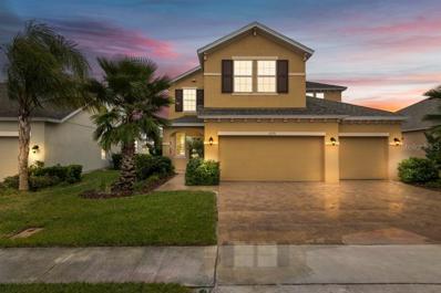 12171 Stone Bark Trl, Orlando, FL 32824 - #: O5760724