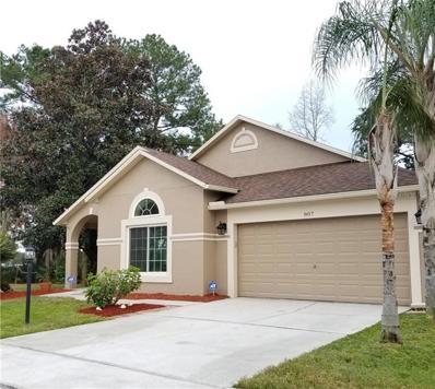 807 Finch Court, Longwood, FL 32750 - MLS#: O5760731
