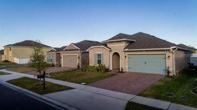 1803 Sunfish Street, Saint Cloud, FL 34771 - #: O5760790